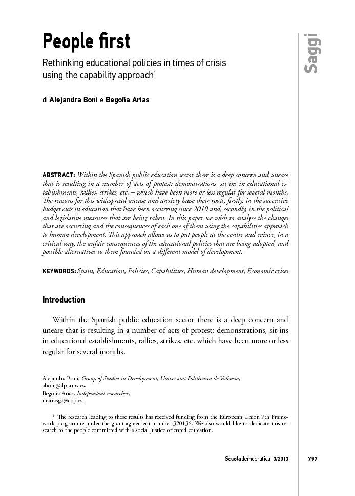 article review learning organizations essay A review of research on the impact of professional learning communities on teaching practice  learning organization became  papers, and articles that included .